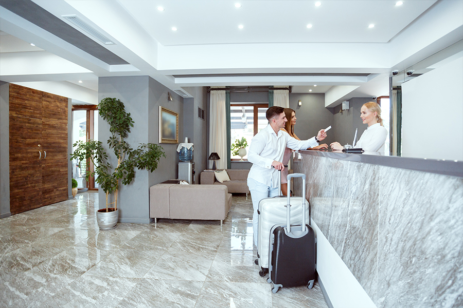 Why Hoteliers Need to Re-Strategize Their Hotel Pricing 1
